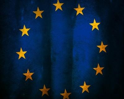 eu-flag-2-400x320