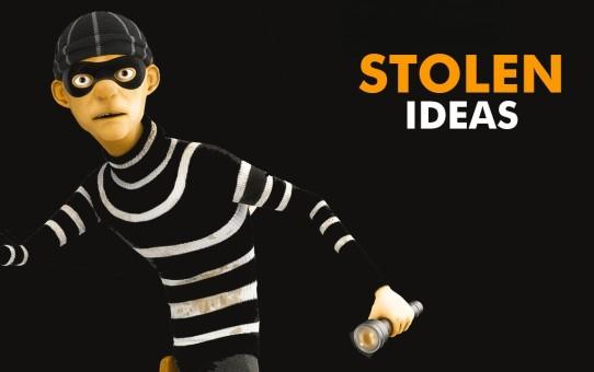 stolen-app-idea