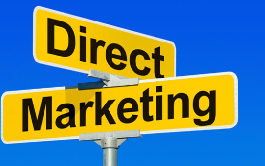 direct-marketing
