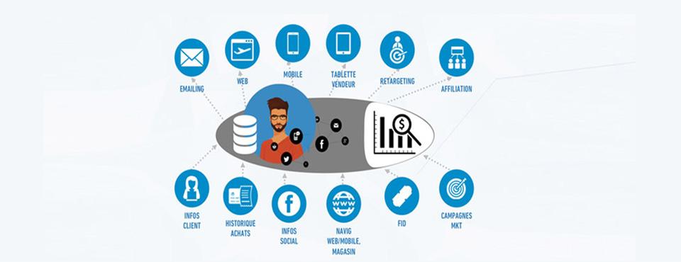 data-management-platform